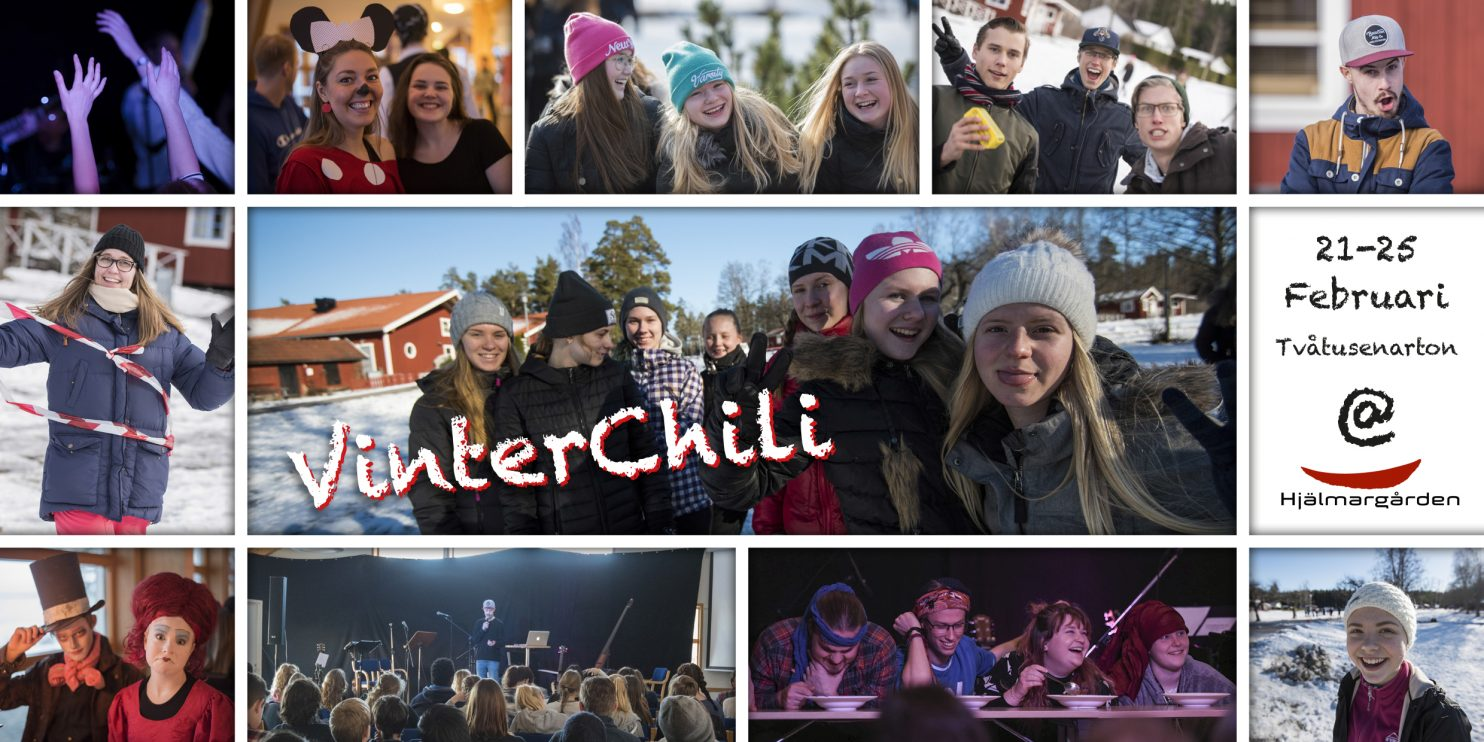 Flyer-vinterchili-2018-1